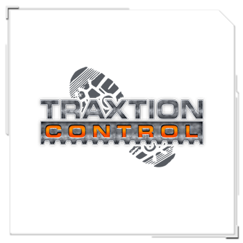 X-Stand Technologies Traxtion Control