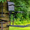 The Patron Treestand